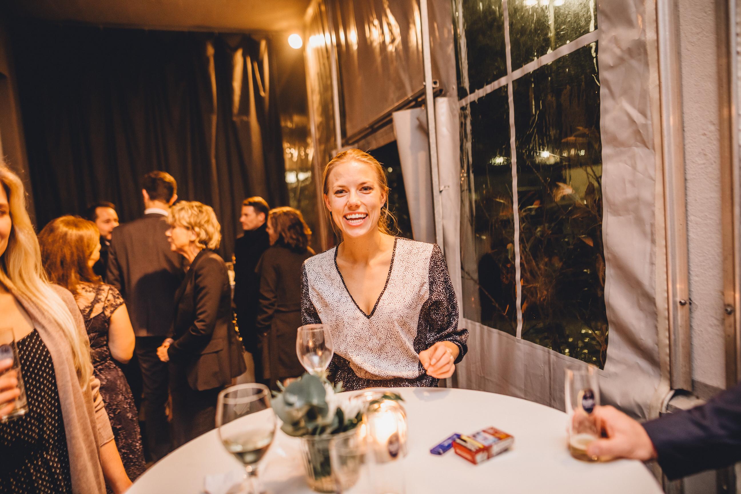 Hochzeit Versteigerungshalle Sarah Töpperwien