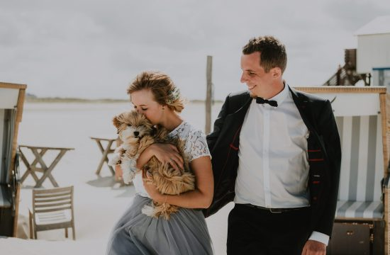 Hochzeitsfotograf Nordsee Sarah Töpperwien