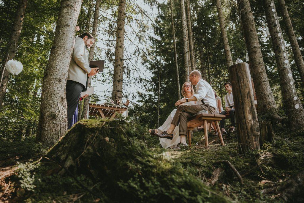 Hochzeitsfotograf Fieberbrunn |Sarah Töpperwien