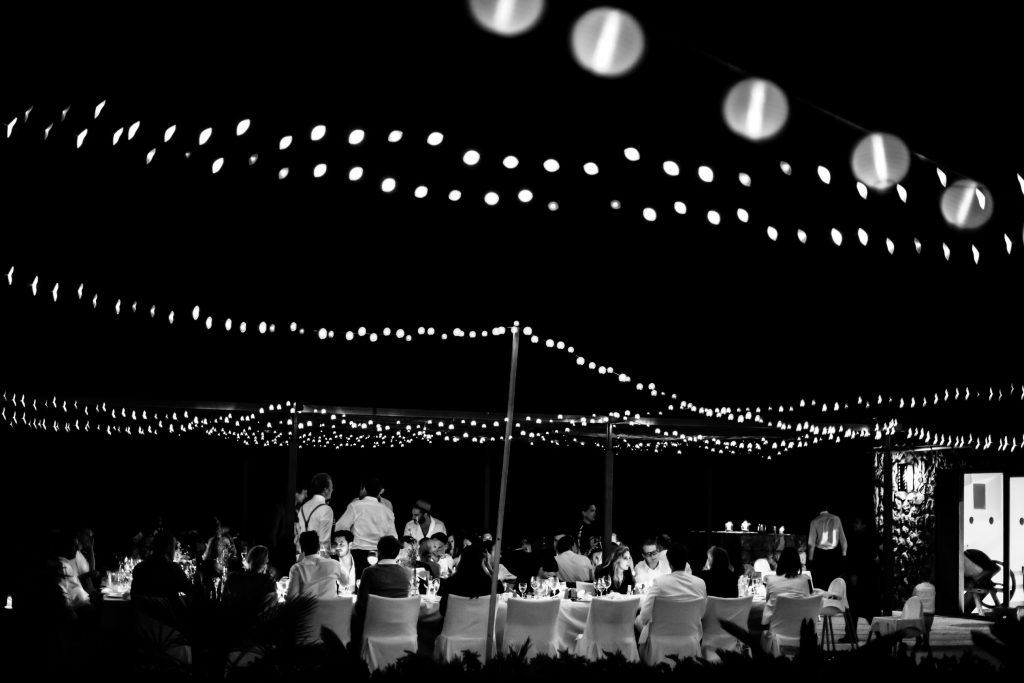Hochzeitsfotograf Mallorca |Sarah Töpperwien