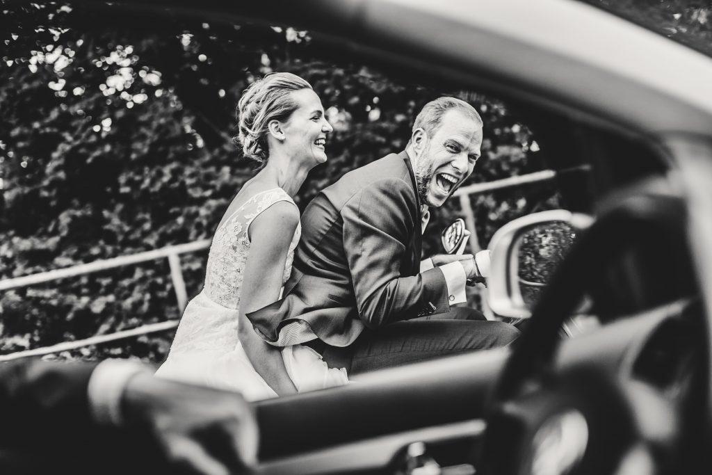 Hochzeitsfotograf Ruhrgebiet |Sarah Töpperwien