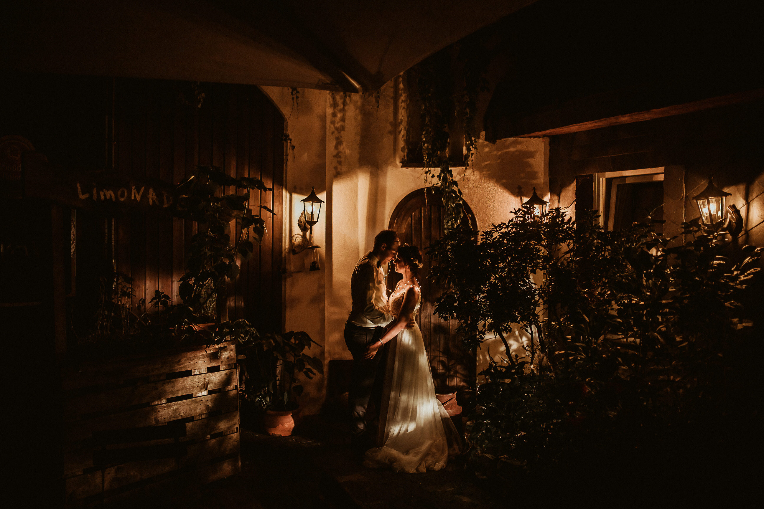 Hochzeitsfotograf Ruhrgebiet Sarah Töpperwien