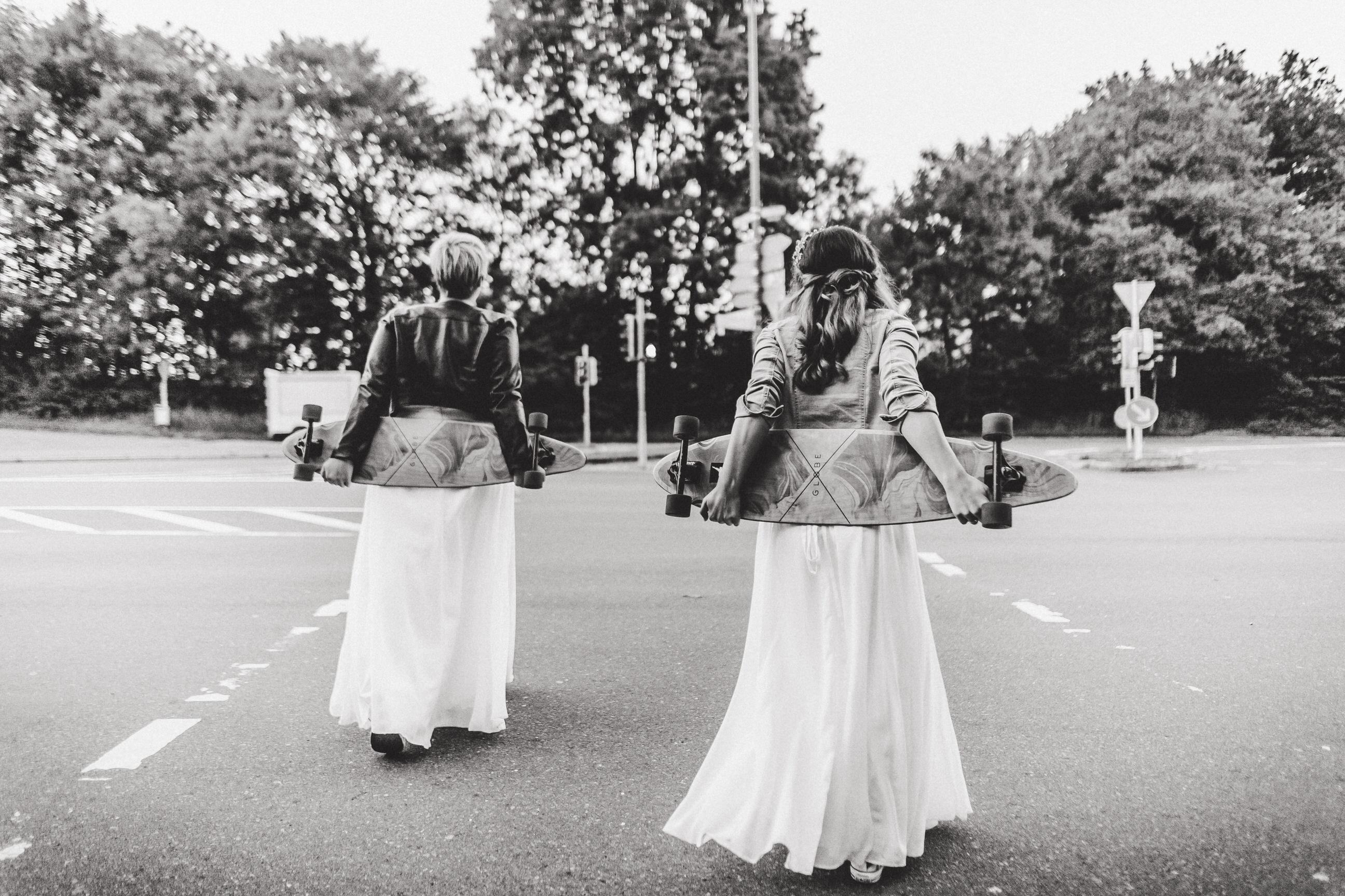 Hochzeitsfotograf Dortmund Sarah Töpperwien