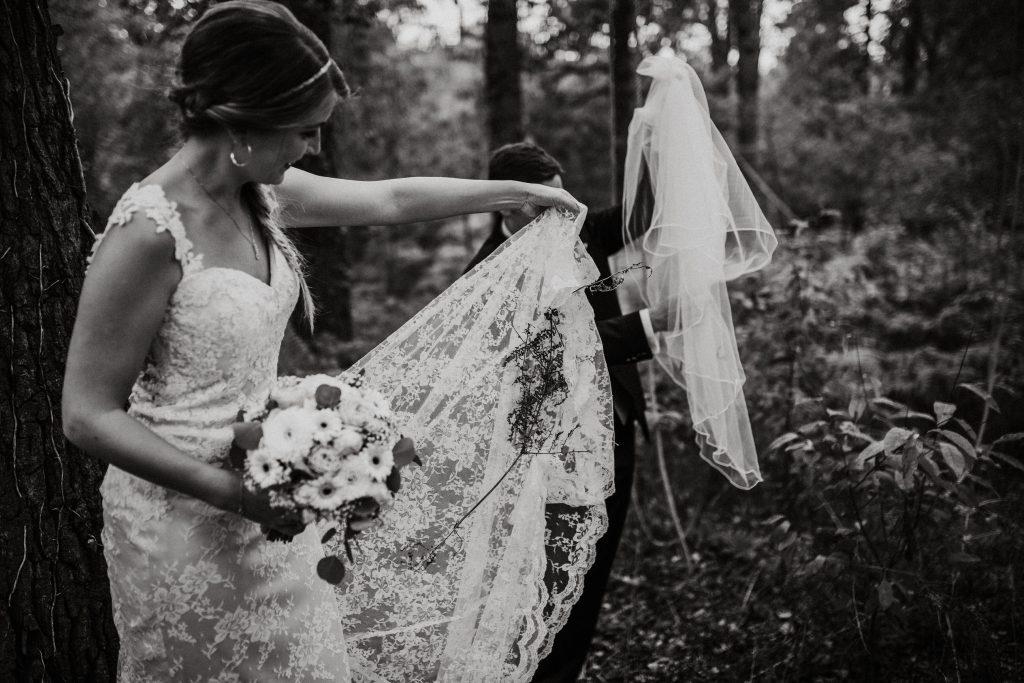 HochzeitsfotografRuhrgebiet  |Sarah Töpperwien