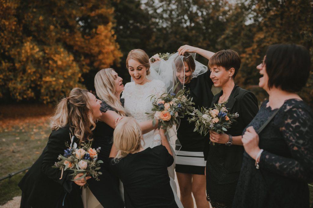 Hochzeitsfotograf-Ruhrgebiet