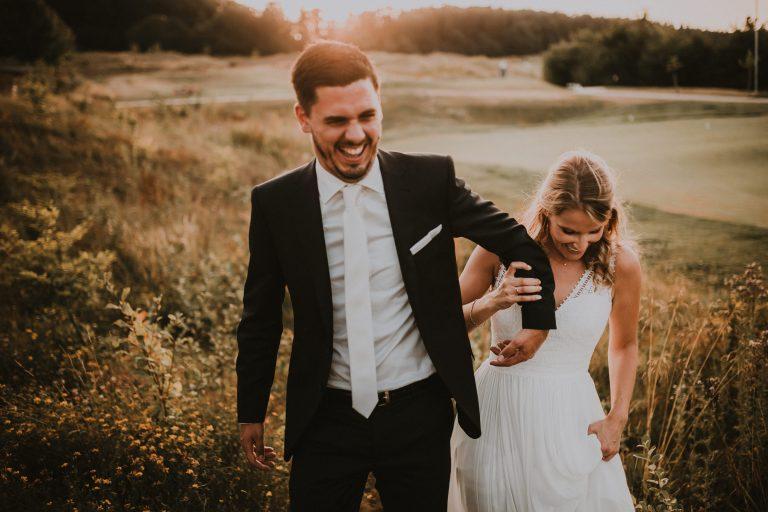 Hochzeitsfotograf im Ruhrgebiet
