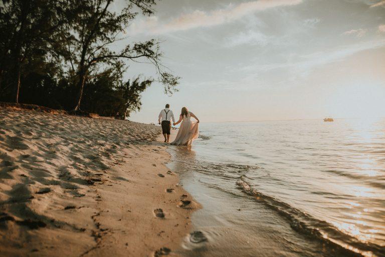 Hochzeitsfotograf-Mauritius |Sarah Töpperwien