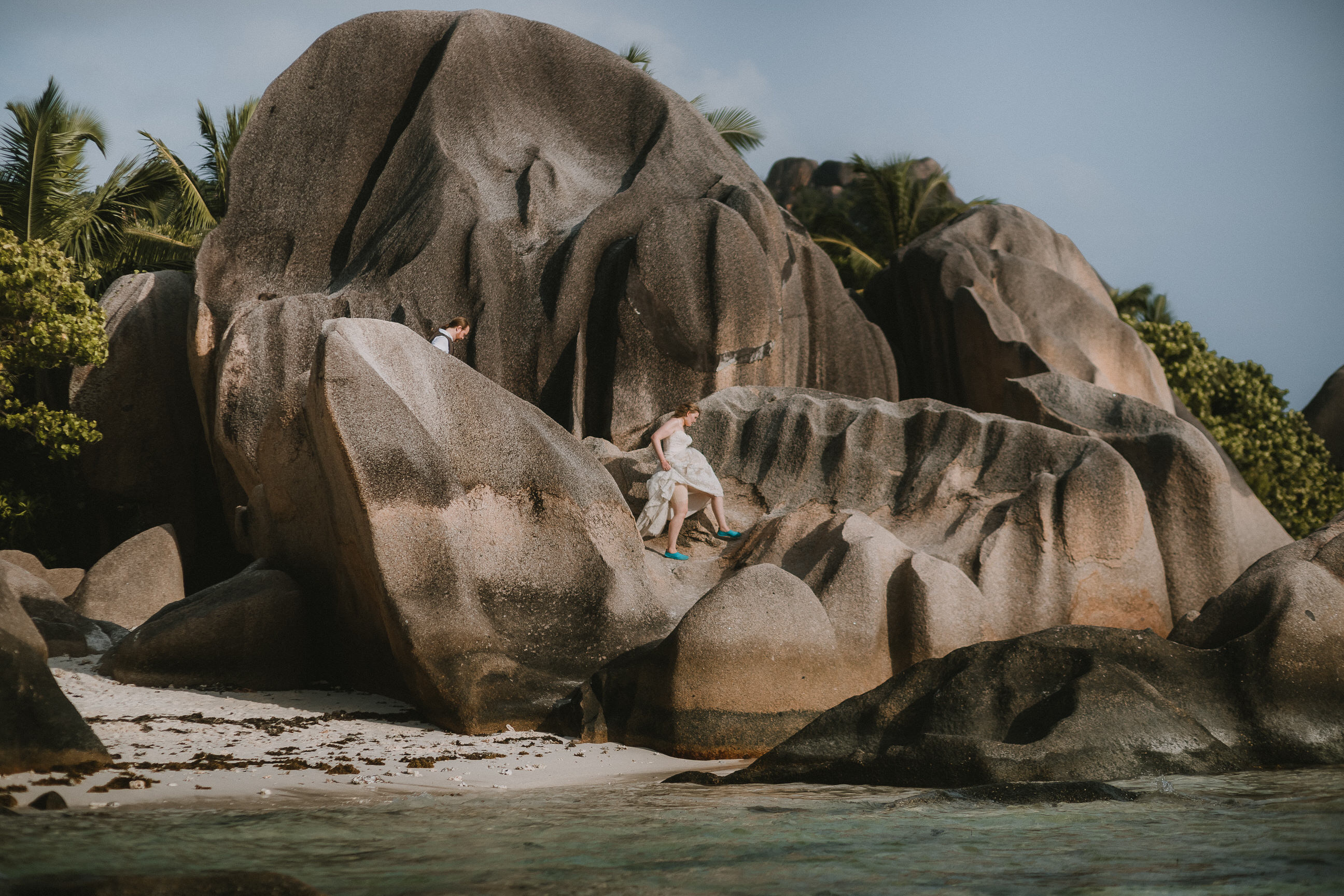 Hochzeitsfotograf-Seychellen-La-Digue