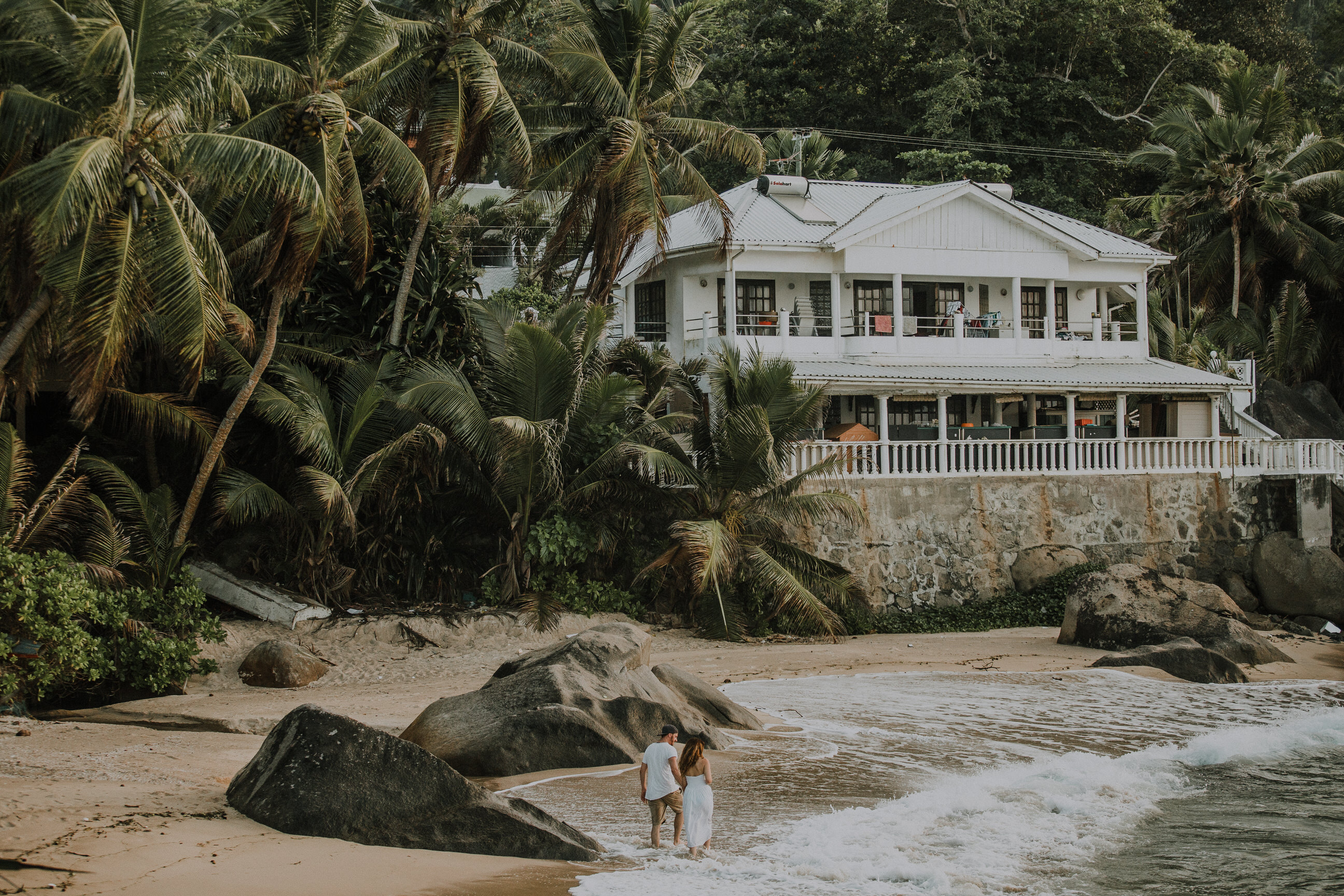 Hochzeitsfotograf-Seychellen-Mahe