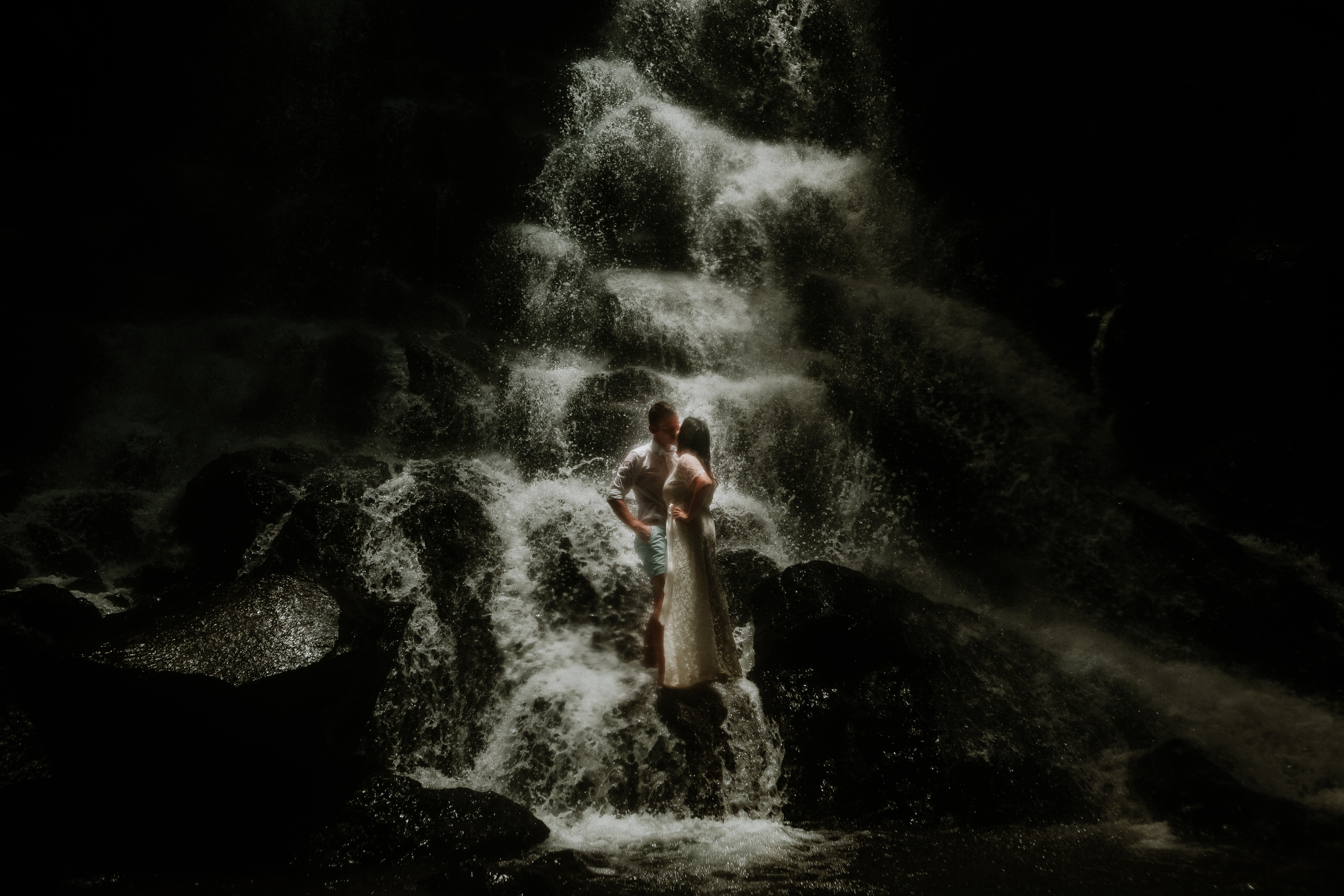 Hochzeitsfotograf Bali Sarah Töpperwien
