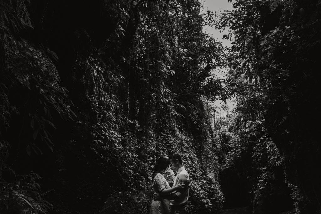 Hochzeitsfotograf Bali